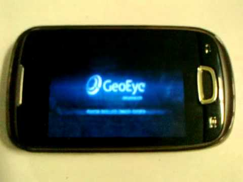 Samsung galaxy pop gt s5570 pc suite free download | used tablets.