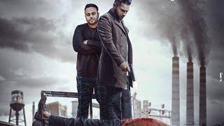 GUN SHOT (TEASER) Karan Aujla | Deep Jandu | Rehaan Records I Latest Punjabi Songs 2018