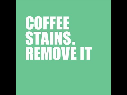 How to Remove Stains on Your Teeth