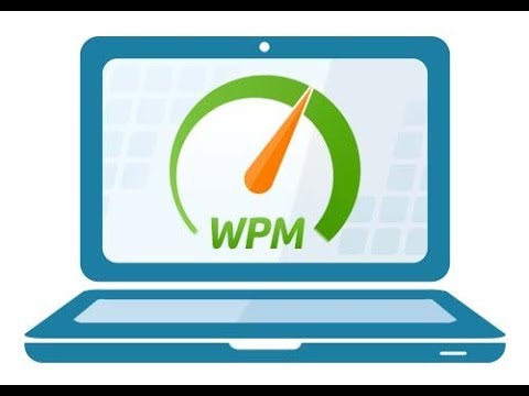 how to increase typing speed, improve typing speed wpm 45