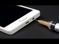 Download 6 Smartphone Life Hacks YOU SHOULD KNOW! In Mp4 3Gp Full HD Video