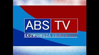 Abs Tv Live Stream