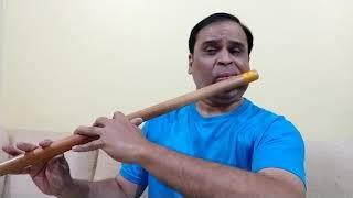 Krishna Flute Ringtone best ever l डाउनलोड