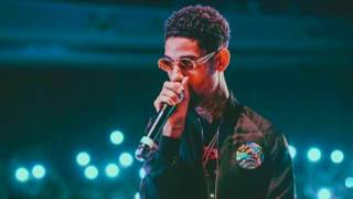 "(EXTENDED) PnB Rock ""Unforgettable Freestyle"" (French Montana Remix)"