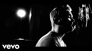 Brett Young - Chapters (The Acoustic Sessions) ft. Gavin DeGraw