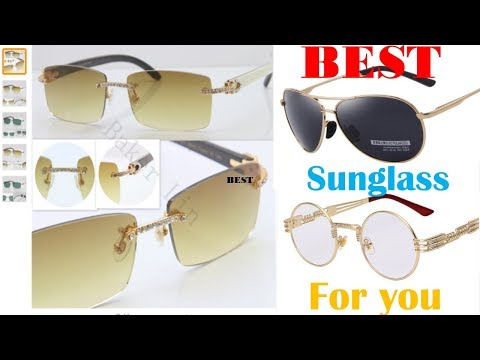 Cheap Sunglasses Online | The Best Sunglasses in in 2018