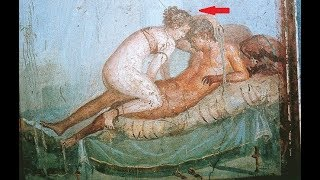Top 5 CRAZIEST Things Ancient Romans Did