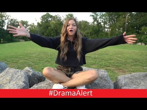 Erika Costell, how confident are you? #DramaAlert Jake Paul & Team 10 vs FaZe Banks!