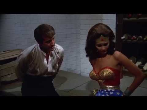 Xxx Mp4 Wonder Woman Chloroformed And Captured By Agents 3gp Sex