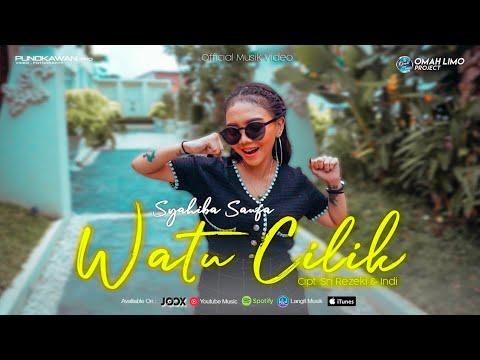 Download Lagu Syahiba Saufa Watu Cilik Mp3