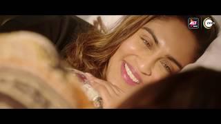 Fittrat | Krystle D'Souza | Aditya Seal | Anushka Ranjan | Best Web-series | ALTBalaji
