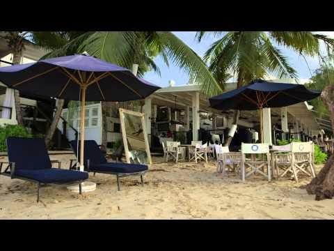 Barbados destination guide - Virgin Atlantic