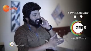 Sembarathi   Best Scene   Episode - 275   Zee Tamil Serial
