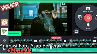 HOW TO USE ZEOTROPIC APK | HOW TO MAKE MOTION PHOTO LIKE CB EDITING