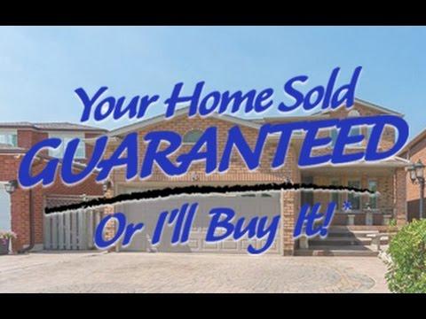 Hot new listing - 81 Romano Crescent, Woodbridge Vaughan Ontario