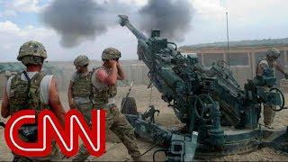 Download New legislation could effectively end war in Afghanistan Video