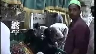 قبور الهند