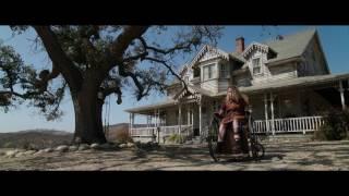 "ANNABELLE: CREATION - ""Leave"" TV Spot"