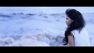 Moi Ji Batere - A Tribute to Late Jayanta Hazarika by Mizee