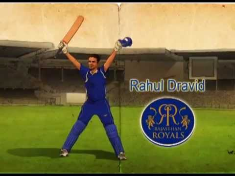 Best Cricketer of all Time - Mr. Dependable