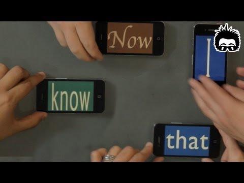 Video Puzzle - F.U.N.