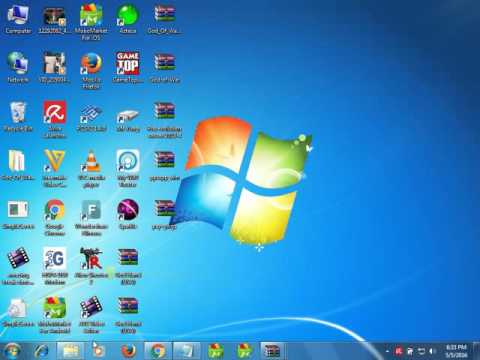 How To Install PS2 Emulator On Windows 7, XP, 8,10