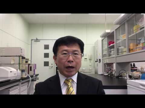 Noradrenaline plays a role in switching in BD – Video abstract [ID 109835]
