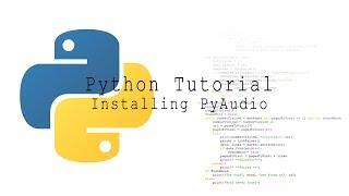 How to Install pyttsx 3 | Music Jinni