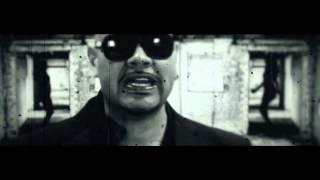 Fat Joe - Drop A Body
