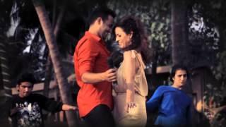 בוליווד: עידן יניב חי בסרט הודי - הקליפ הרשמי