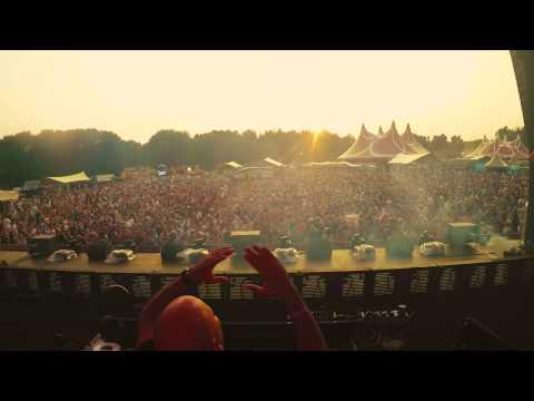 Aly & Fila - Napoleon Controls The Sunlight LIVE