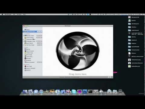 Clean your mac with MacKeeper It Really Works Watch It Now
