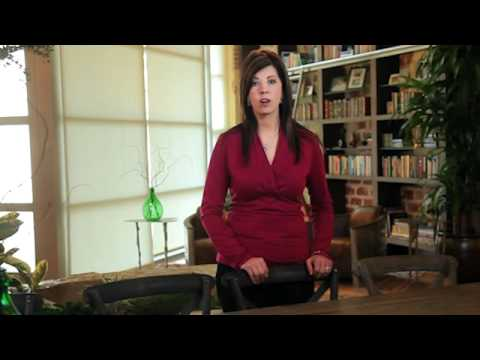 Mortgage Approval Process & Your Credit Score