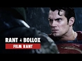 Download  Why Superman Is A Terrible Character: Fixing BvS MP3,3GP,MP4