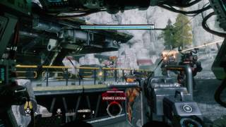Part 12 - Trial By Fire (Titanfall 2)