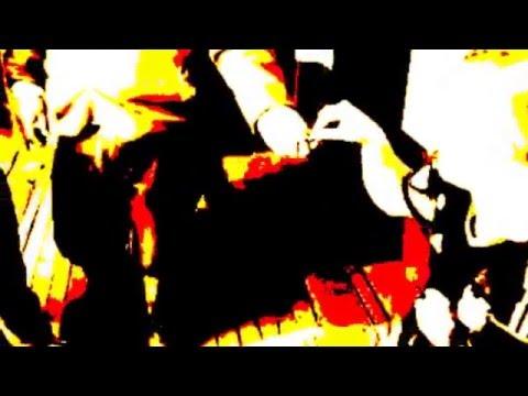 Xxx Mp4 EL DESMADRE 11 HD XXX EL CONDON 3gp Sex