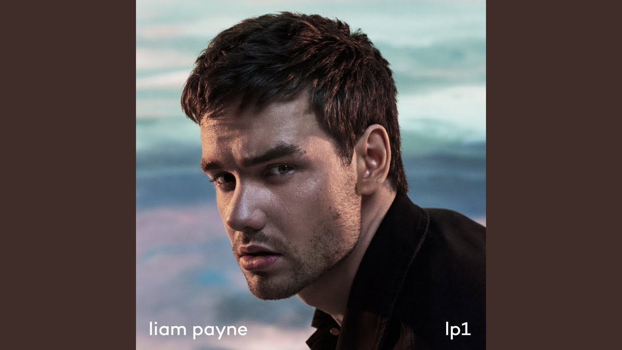 Liam Payne - Hips Don't Lie