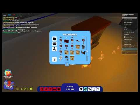 Roblox|How to get free money|Rocitizens
