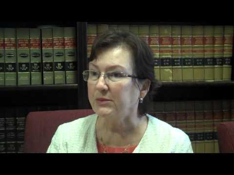 Understanding Common Law Marriage in Texas