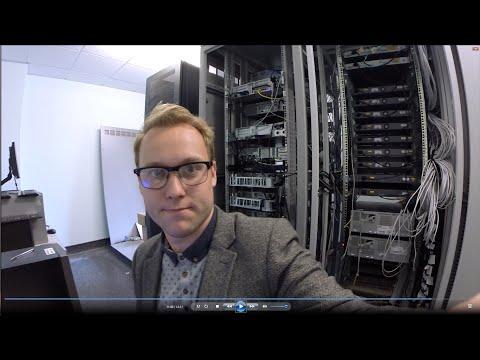 2012R2 DC ROLLUP SCHEMA FSMO & Server Changes