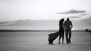 Michael Brun X Roy English  Tongue Tied July Cathleen Cher Remix Lyrics