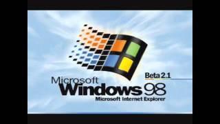 Fast Windows Sounds - PakVim net HD Vdieos Portal