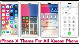 For miui 9 HD Mp4 Download Videos - MobVidz