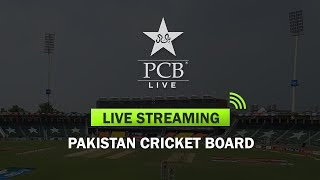 LIVE - Pakistan Shaheens vs MCC at Aitchision College, Lahore