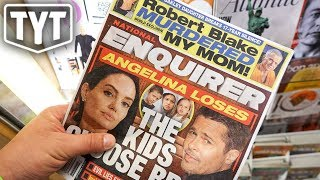 Download What Happened To The National Enquirer? Video