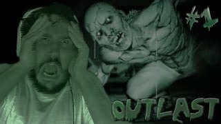 Finally Outlast has been released and my reactions on this terrifying game explains it all!  Twitter: http://www.twitter.com/yamimash Facebook: https://www.facebook.com/YamimashYT Livestream: http://www.twitch.tv/yamimash T-Shirts (U.S.): http://408565.spreadshirt.com/ T-Shirts (Europe): http://697745.spreadshirt.co.uk Second Channel: http://www.youtube.com/yamimash2  Download game here: http://store.steampowered.com/app/238320/