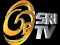 SRITV Live Stream