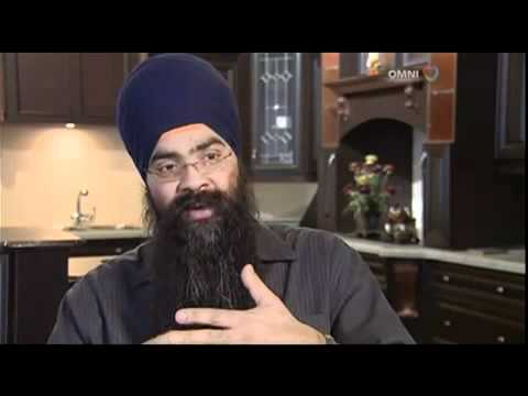 Aura Kitchens and Cabinetry Inc  featured on Omni2s Badhai Ho! AuraKitchens.com