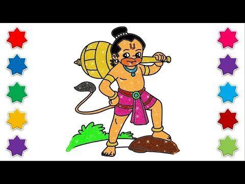 Bal Hanuman Cartoon Hd Mp4 3gp Videos Download