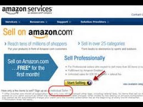 AMAZON.com Worse Than The IRS Account Closed w/ 100% Positive Feedback!